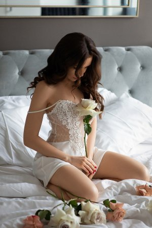 Hilem sex guide in Fruitville Florida