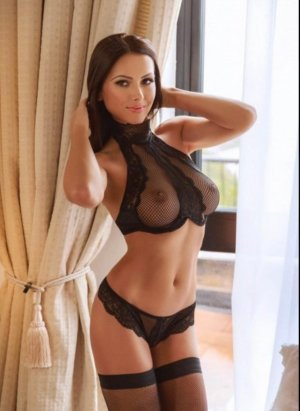 Aesa adult dating in Avon Lake